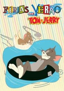 tom (1)